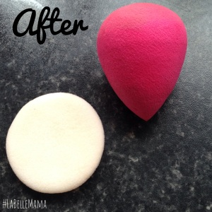 CleanMakeupSponges