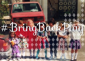 BringBackPlay