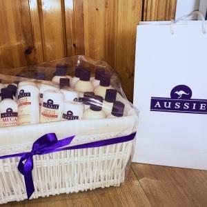 Aussie Blog Awards
