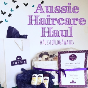 Aussie Blog Awards