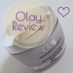 Olay Regenerist Luminous