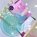 Chic Treat Club