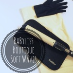 BaByliss Soft Waves