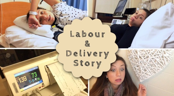 Labour and Delivery