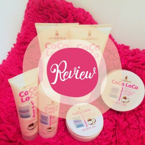 coco loco review