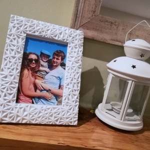 Dealz Photo Frame