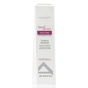 Alfaparf-Semi-Di-Lino-Scalp-Purify-Shampoo-250ml__60837.1503053554.1000.1000