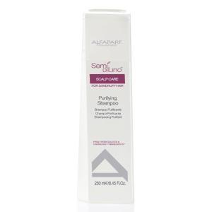 Alfaparf-Semi-Di-Lino-Scalp-Purify-Shampoo-250ml__60837.1503053554.1000.1000