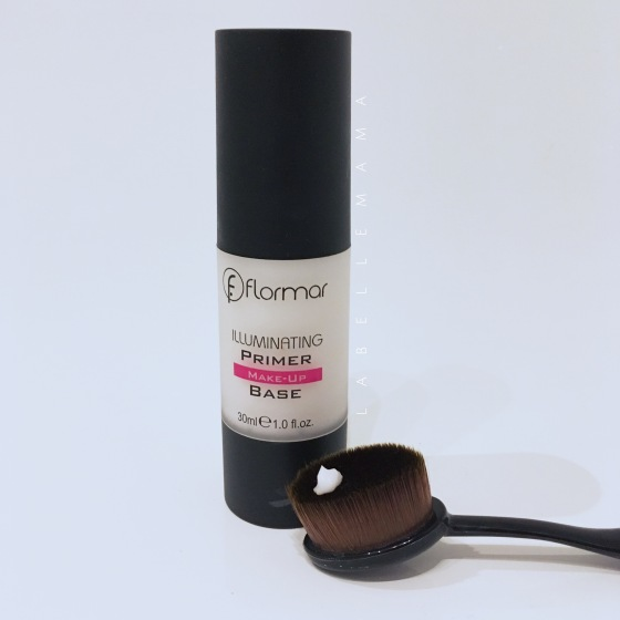Flormar Illuminating Primer